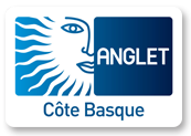anglet-cote-basque